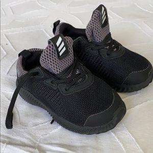 Adidas boys shoes so cute!!!